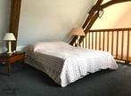 Sale House 10 rooms 235m² Vron (80120) - Photo 4