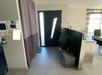 Vente Maison 5 pièces 131m² Hauterive (03270) - Photo 13