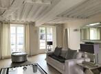 Vente Appartement 4 pièces 108m² Paris 06 (75006) - Photo 4