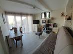 Sale House 5 rooms 113m² Vesoul (70000) - Photo 5