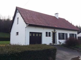 Vente Maison 4 pièces 85m² Hubersent (62630) - Photo 1