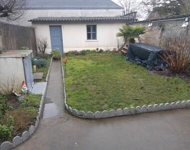 Vente Maison 4 pièces 72m² Argenton-sur-Creuse (36200) - photo