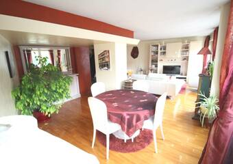 Vente Appartement 6 pièces 116m² Royat (63130) - photo