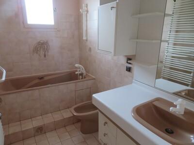 Vente Maison 8 pièces 203m² Billom (63160) - Photo 28