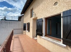 Vente Maison 8 pièces 175m² Renage (38140) - Photo 10