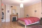 Vente Maison 10 pièces 215m² Odenas (69460) - Photo 8