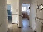 Location Appartement 3 pièces 59m² Toulouse (31300) - Photo 4