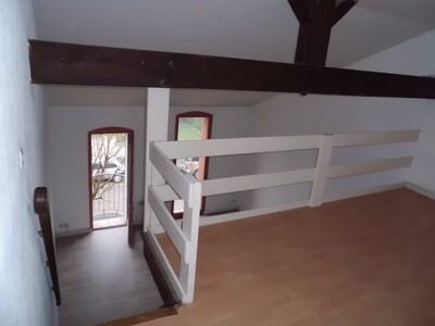 Location Appartement 2 pièces 40m² Feurs (42110) - Photo 4