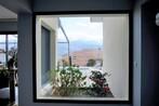 Sale House 5 rooms 139m² Saint-Ismier (38330) - Photo 7