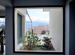 Vente Maison 5 pièces 139m² Saint-Ismier (38330) - Photo 8