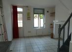 Location Maison 3 pièces 33m² Amiens (80000) - Photo 2