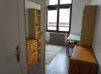 Location Appartement 1 pièce 14m² Grenoble (38000) - Photo 4
