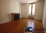 Location Appartement 3 pièces 83m² Chalon-sur-Saône (71100) - Photo 5