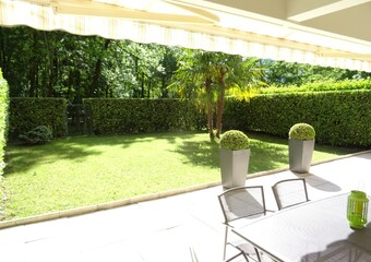 Sale Apartment 6 rooms 131m² Saint-Égrève (38120) - Photo 1