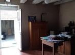Vente Maison 4 pièces 205m² Charroux (03140) - Photo 12