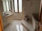 Vente Maison 130m² Chanonat (63450) - Photo 3