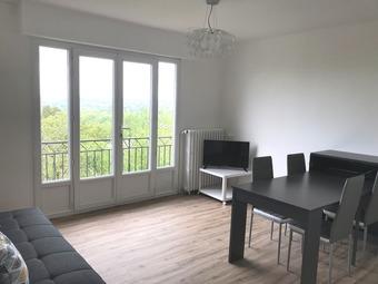 Vente Maison 3 pièces 67m² Vichy (03200) - Photo 1