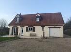Vente Maison 5 pièces 115m² Bosc-le-Hard (76850) - Photo 6
