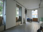 Vente Immeuble 6 pièces 143m² Rive-de-Gier (42800) - Photo 15
