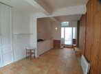 Renting House 2 rooms 36m² Montreuil (62170) - Photo 2