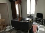 Sale Building 3 rooms 46m² Dourdan (91870) - Photo 1