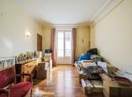 Vente Appartement 6 pièces 183m² Grenoble (38000) - Photo 9