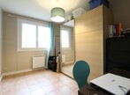 Vente Appartement 3 pièces 47m² Grenoble (38100) - Photo 3