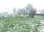Vente Terrain 1 280m² Marcigny (71110) - Photo 3