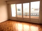 Vente Appartement 1 pièce 35m² Grenoble (38000) - Photo 9
