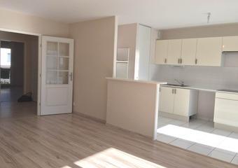 Location Appartement 3 pièces 70m² Sainte-Luce-sur-Loire (44980) - Photo 1