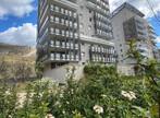Vente Appartement 1 pièce 36m² Grenoble (38000) - Photo 10