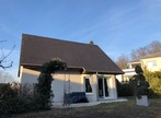 Vente Maison 6 pièces 138m² Brunstatt (68350) - Photo 10