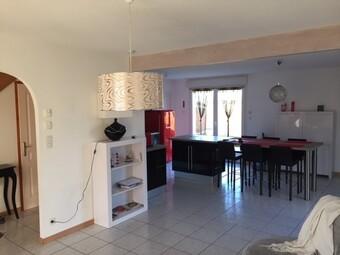 Vente Maison 5 pièces 100m² 5 MIN DE LURE - photo
