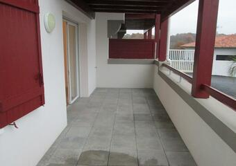 Location Appartement 2 pièces 44m² Lahonce (64990) - Photo 1