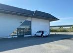 Location Local industriel 450m² Harfleur (76700) - Photo 1