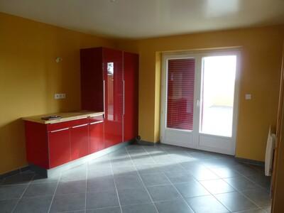 Location Maison 5 pièces 131m² Veauche (42340) - Photo 14
