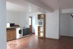 Vente Maison 8 pièces 127m² Montreuil (62170) - Photo 3
