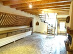 Vente Maison / Chalet / Ferme 7 pièces 240m² Fillinges (74250) - Photo 15
