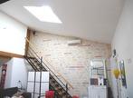 Vente Appartement 3 pièces 100m² Saint-Laurent-de-la-Salanque (66250) - Photo 6