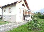 Sale House 5 rooms 131m² Fontaine (38600) - Photo 1