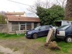 Sale Land 214m² Lauris (84360) - Photo 2