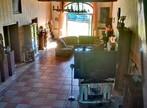 Vente Maison 6 pièces 165m² Labatut (40300) - Photo 5