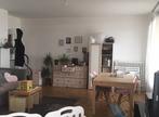 Vente Appartement 5 pièces 104m² Le Havre (76600) - Photo 1