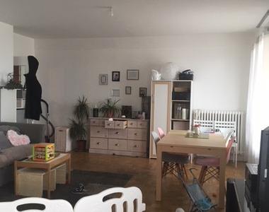 Vente Appartement 5 pièces 104m² Le Havre (76600) - photo