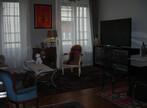 Location Appartement 3 pièces 75m² Orléans (45000) - Photo 1