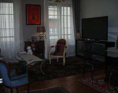 Location Appartement 3 pièces 75m² Orléans (45000) - photo