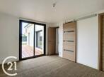 Vente Maison 7 pièces 157m² Cabourg (14390) - Photo 8