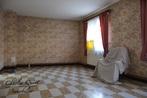Vente Maison 8 pièces 127m² Montreuil (62170) - Photo 9