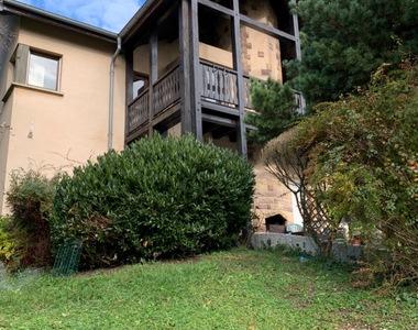 Vente Maison 7 pièces 250m² Mulhouse (68100) - photo