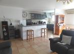 Vente Maison 4 pièces 91m² Saint-Laurent-de-la-Salanque (66250) - Photo 7